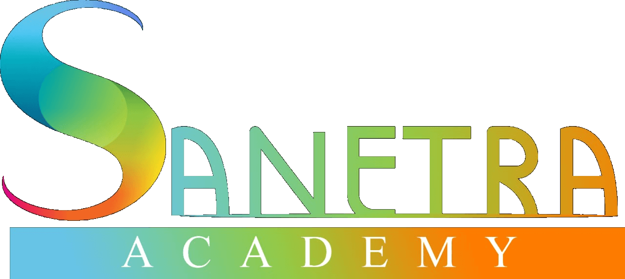 sanetra-academy-best-online-courses-classes-in-sri-lanka